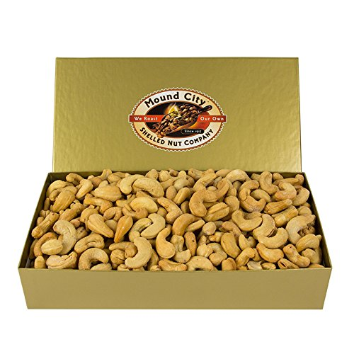 Extra Fancy Deluxe Mixed Nuts in 1.…