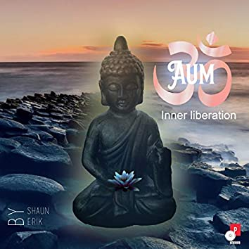 AUM (Inner Liberation)