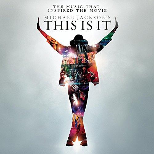 Michael Jackson'S This Is It [Vinyl LP]