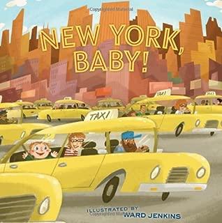 New York, Baby! (City Baby)