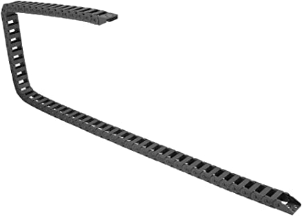 LCN 403062PASTA 4030-62PA 690 Statuary PA Shoe Top Notch Distributors