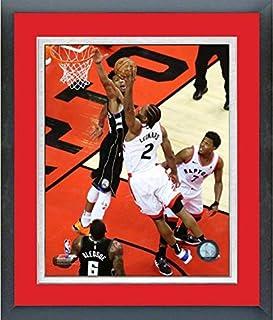 3058421a9986a Amazon.com: kawhi leonard poster: Collectibles & Fine Art