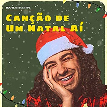 Canção de um Natal Aí