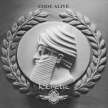 Code Alive