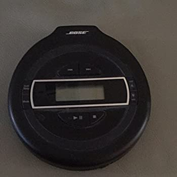 Best bose portable cd player Reviews