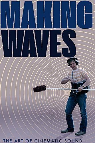 Making Waves [DVD]