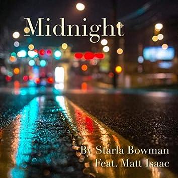 Midnight (feat. Matt Isaac)