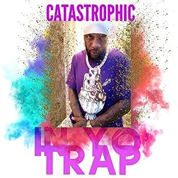 In Yo' Trap