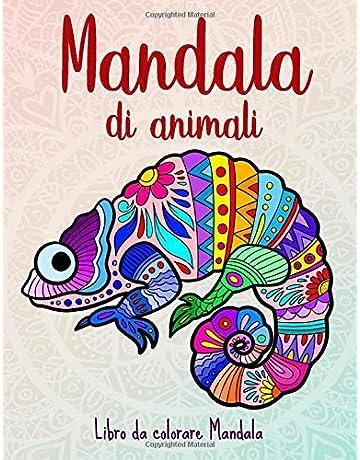 Libri Salute E Benessere Amazon It