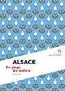 Alsace: Le pays du milieu