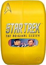 Star Trek The Original Series - The Complete First Season