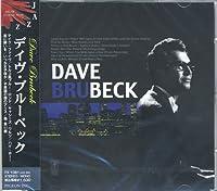デイヴ・ブルーベック テイク・ファイブ 星に願いをジャズ CD FX-1081
