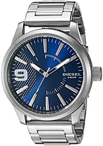 Diesel Herren-Uhr DZ1763