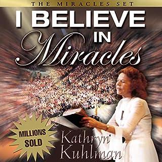 Download Sermons & Ministries Religion & Spirituality Audio Books