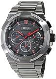 Hugo BOSS Reloj para hombre  1513361