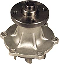 toyota 5p engine