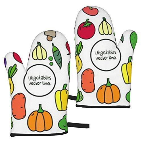 set verdura pomodoro zucca cetriolo melanzane cipolle...