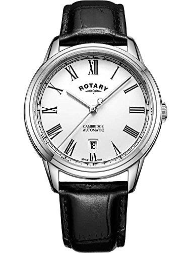 Rotary Reloj de Pulsera GS05250/01