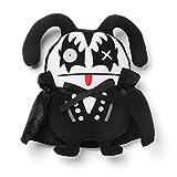Uglydoll 4040426 Kiss Ox Demon