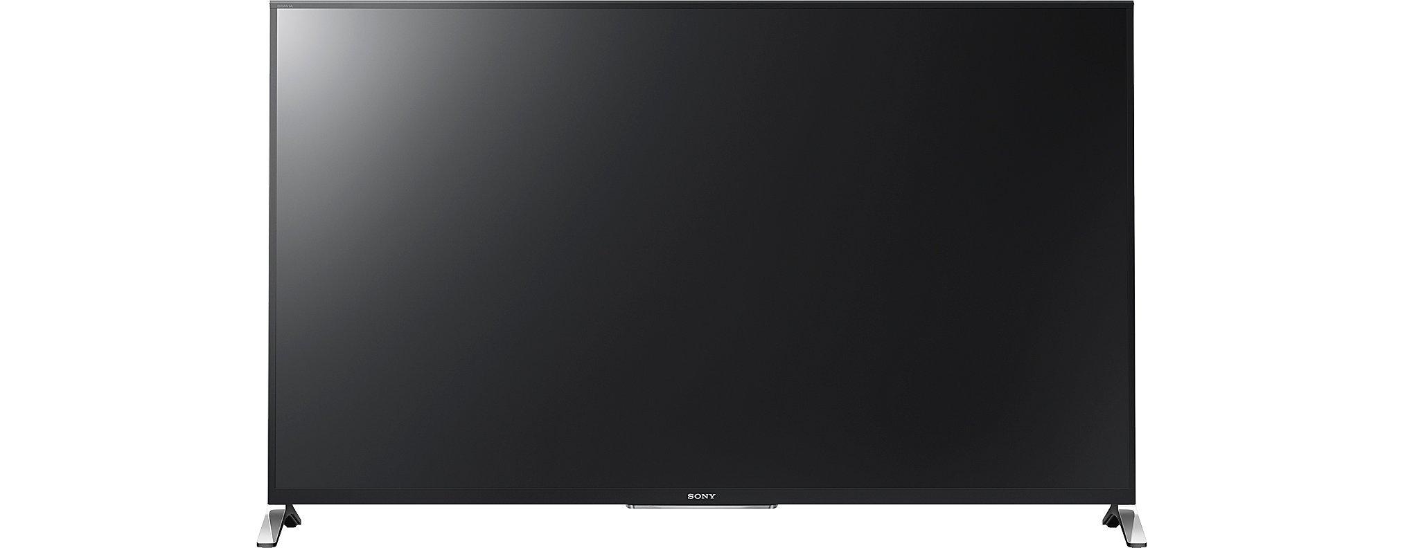 Sony KDL-55W955B - Tv Led 55 Bravia Kdl-55W955B Full Hd 3D, Wi-Fi Y Smart Tv: SONY: Amazon.es: Electrónica