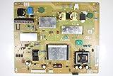 VIZIO 55' E550I-B2 056.04167.1061 Power Supply Board Unit