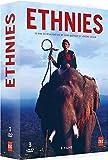 COFFRET Ethnies[Kallawaya, le fils de l'éclair - Himalaya, face aux abeilles...
