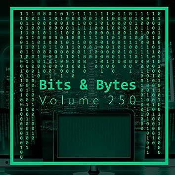 Bits & Bytes, Vol. 250
