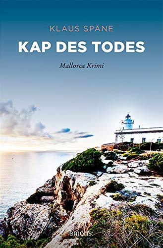 Kap des Todes: Mallorca Krimi