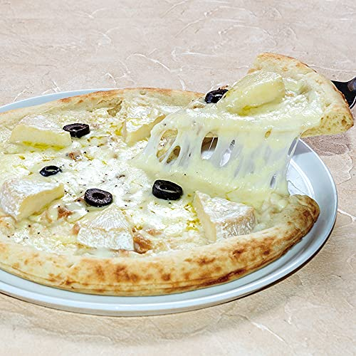 トリュフ香る 4種のチーズ ピザ 1枚 約313g 22993