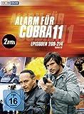 Alarm für Cobra 11 - Staffel 26 [Alemania] [DVD]