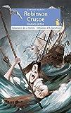 Robinson Crusoe: 216 (El Micalet Galàctic)