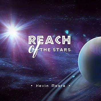 Reach of the Stars