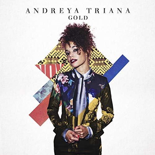 Andreya Triana feat. Fakear