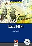 Daisy Miller. Livello 5 (B1). Con CD Audio