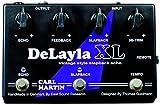 Carl Martin Delayla XL Pedal