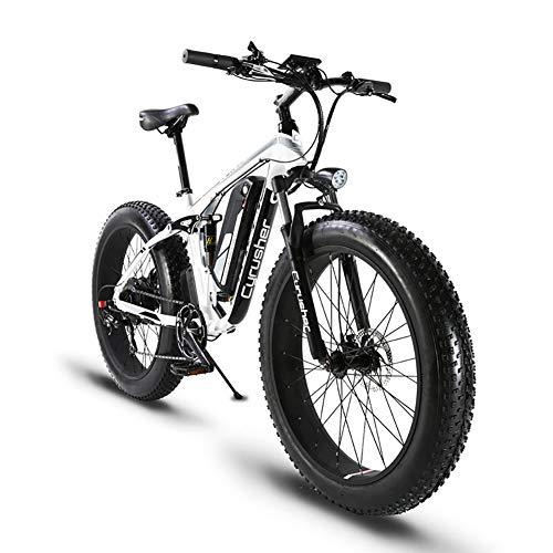 Photo de extr-bici-fatbike