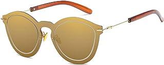 Amazon.es: Huichao - Gafas y accesorios / Accesorios: Ropa