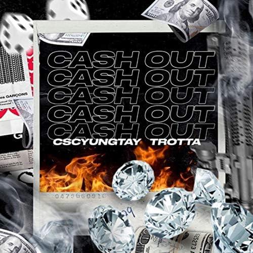 CSCYUNGTAY feat. Trotta