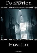 Damnation Hospital