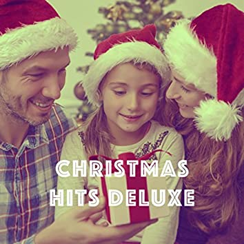 Christmas Hits Deluxe