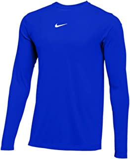 Best nike uv protection Reviews