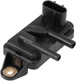 Loovey EGR Exhaust Gas Recirculation Pressure Feedbck Sensor For Ford/Lincoln/Mazda/Mercury E150 E250 E350 E450 OEM #F77Z9J460AB F48E9J460BA 1L3Z9J460AA (F77Z9J460AB F48E9J460BA 1L3Z9J460AA)