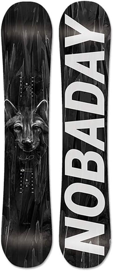TYI Snow Sleds Ski Longboard Veneer Brand security Cheap Sale Venue ski Snowboard Adult O