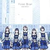 First Star(通常盤)