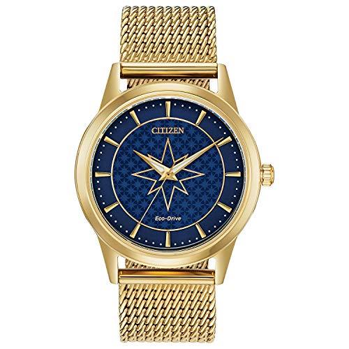 Citizen FE7062-51W - Reloj coleccionable