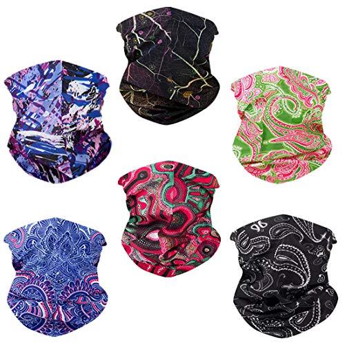 UV Resistence Sport Headband