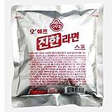 Jinhan Ramyun Soup Powder 285g