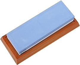 Slipsten, slipsten Lång livslängd för professionellt bruk för stenverktyg
