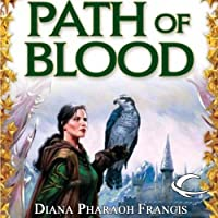 Path of Blood's image