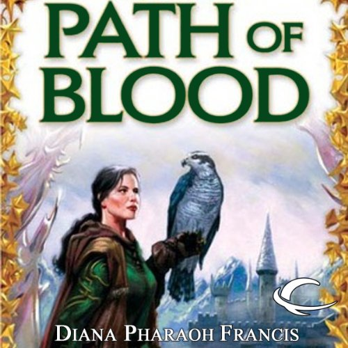 Path of Blood Titelbild